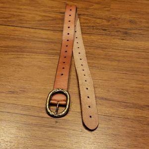 Lucky Brand Belt (XS/S)